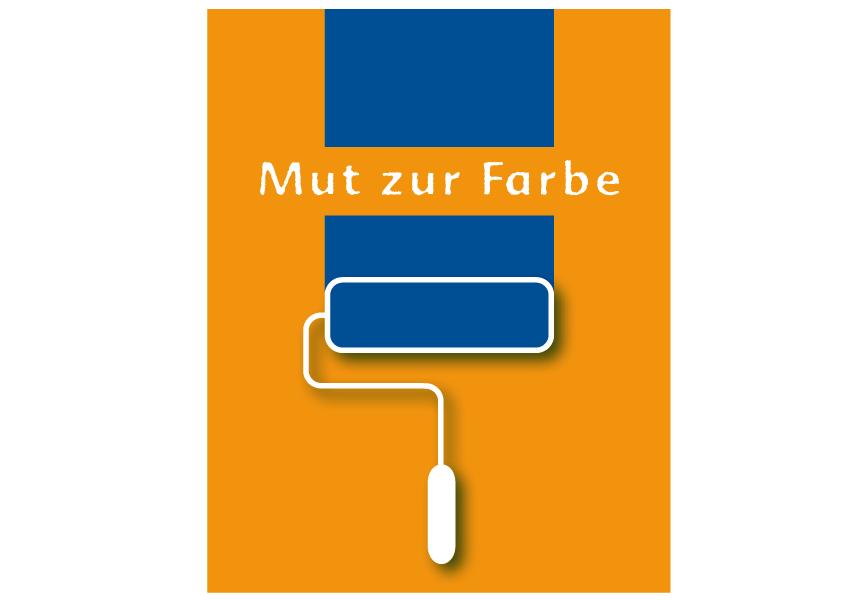 MALERMEISTERIN | Logoentwicklung