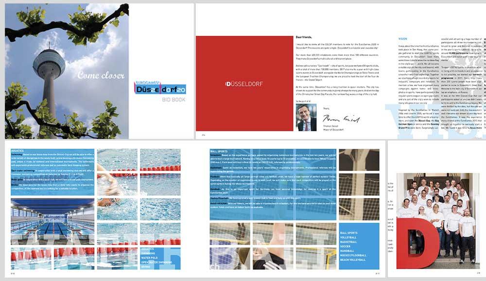 Arbeitsbeispiel: BID-BOOK-EUROGAMES 2020