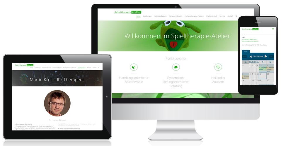 Homepage-Spieltherapie-Atelier